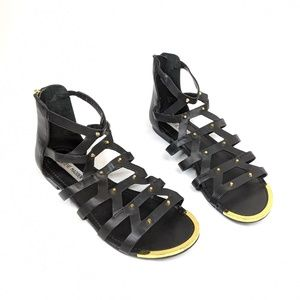 Steve Madden Claudiaa gladiator sandals